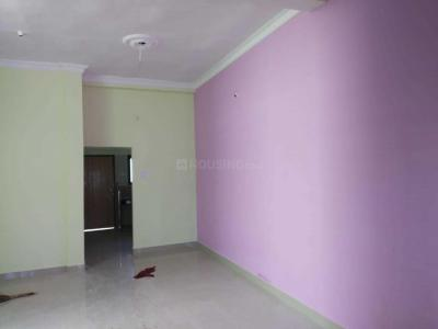 Gallery Cover Image of 1100 Sq.ft 2 BHK Independent House for buy in Maharajpur for 4500000