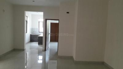 Gallery Cover Image of 1170 Sq.ft 2 BHK Apartment for buy in Besant Nagar for 19000000