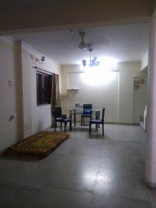 Gallery Cover Image of 1200 Sq.ft 2 BHK Apartment for rent in Vashi for 29000