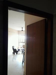 Gallery Cover Image of 1040 Sq.ft 2 BHK Apartment for rent in Vikhroli East for 53000
