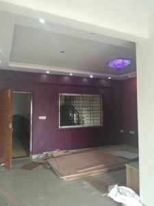 Gallery Cover Image of 1140 Sq.ft 2 BHK Apartment for buy in Krishnarajapura for 4498000