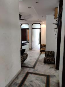 Hall Image of PG 6644711 East Of Kailash in Garhi
