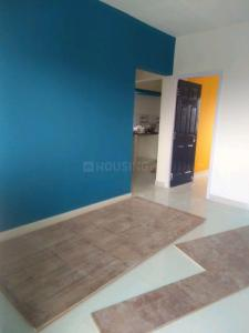 Gallery Cover Image of 750 Sq.ft 2 BHK Independent House for rent in Kodathi for 12500