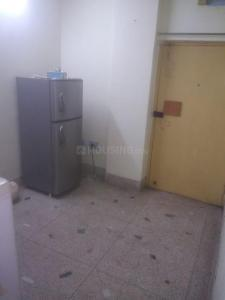 Gallery Cover Image of 650 Sq.ft 2 BHK Apartment for rent in Keshtopur for 16000