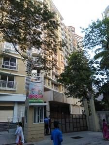 Building Image of PG King in Vikhroli West