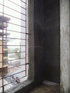 Living Room Image of 930 Sq.ft 2 BHK Apartment for buy in Buddha Ozone II, Mira Road East for 5500000