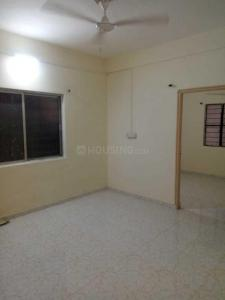 Gallery Cover Image of 1200 Sq.ft 2 BHK Independent House for rent in Pimple Gurav for 17000