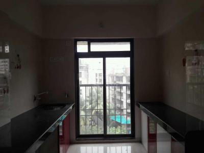Gallery Cover Image of 1050 Sq.ft 2 BHK Apartment for rent in Godrej Central, Chembur for 52000