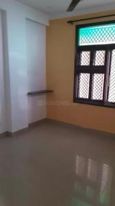 Gallery Cover Image of 1100 Sq.ft 3 BHK Independent Floor for buy in Sector 23 Dwarka for 5900000