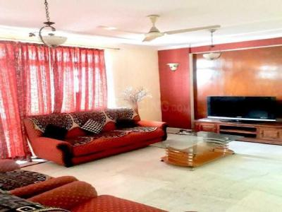 Gallery Cover Image of 1000 Sq.ft 2 BHK Apartment for rent in Sikanderpur Ghosi for 25000
