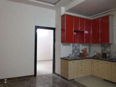 Gallery Cover Image of 550 Sq.ft 1 BHK Apartment for buy in Nyay Khand for 2450000