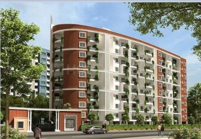 Gallery Cover Image of 1197 Sq.ft 2 BHK Apartment for buy in Harlur for 5970000