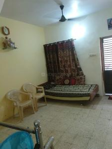 Hall Image of 1110 Sq.ft 2 BHK Independent House for buy in Jodhpur for 6900000