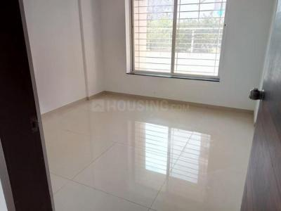 Gallery Cover Image of 986 Sq.ft 2 BHK Apartment for rent in Punawale for 11500