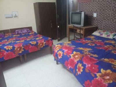 Bedroom Image of PG 3806019 Palam Vihar in Palam Vihar