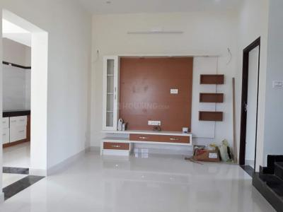 Gallery Cover Image of 1510 Sq.ft 3 BHK Villa for buy in Puthur for 4999988