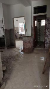 Gallery Cover Image of 455 Sq.ft 1 BHK Apartment for buy in Keshtopur for 1400000
