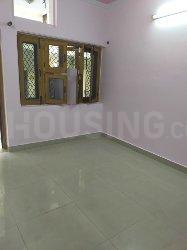 Gallery Cover Image of 1550 Sq.ft 2 BHK Independent House for rent in Paschim Vihar for 27500