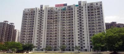 Gallery Cover Image of 1600 Sq.ft 3 BHK Independent House for buy in Golf City for 10500000