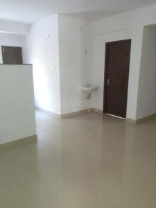 Gallery Cover Image of 810 Sq.ft 2 BHK Apartment for buy in Ram Nagar for 3500000