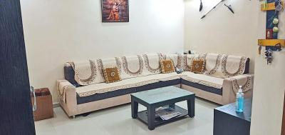 Gallery Cover Image of 1350 Sq.ft 3 BHK Apartment for buy in Makarba for 7000100