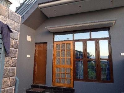 Gallery Cover Image of 750 Sq.ft 2 BHK Independent House for buy in Thakurpur for 3800000