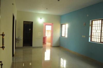 Gallery Cover Image of 850 Sq.ft 2 BHK Apartment for rent in Avadi for 7500