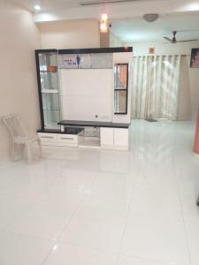Gallery Cover Image of 2400 Sq.ft 3 BHK Independent House for rent in Motideep Apartment, Baner for 30000