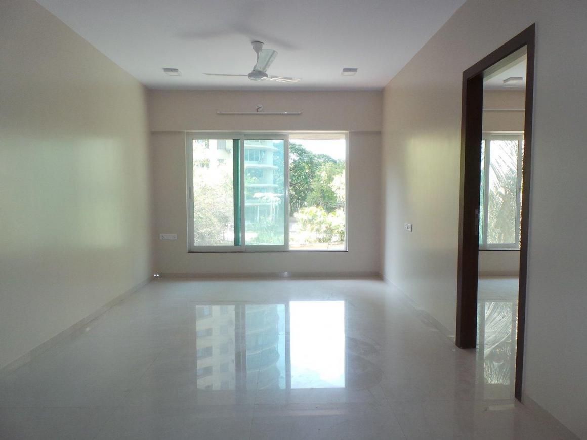 3 BHK Apartment in S V Road, Near Patkar College, Mahesh Nagar, Goregaon  West for sale - Mumbai | Housing com