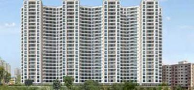 Gallery Cover Image of 985 Sq.ft 2 BHK Apartment for buy in Supreme Lake Florence, Powai for 23500000