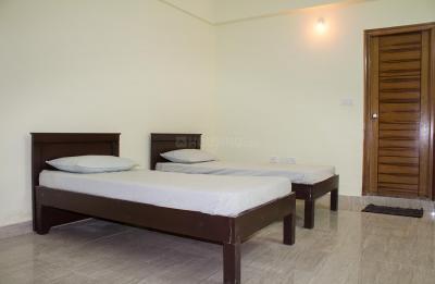 Bedroom Image of 404 Global Meadows in RR Nagar