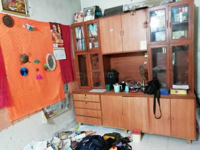 Gallery Cover Image of 670 Sq.ft 1 BHK Apartment for rent in Mulund West for 22000