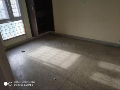Gallery Cover Image of 1350 Sq.ft 2 BHK Apartment for buy in Sector 56 for 9500000