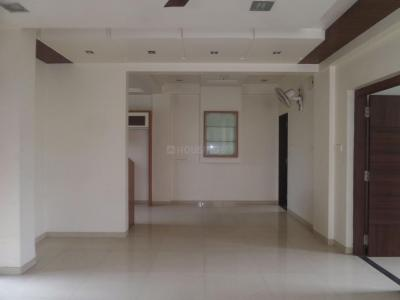 Gallery Cover Image of 1800 Sq.ft 3 BHK Independent House for buy in Lokhande Wasti Lane - 2 for 13000000