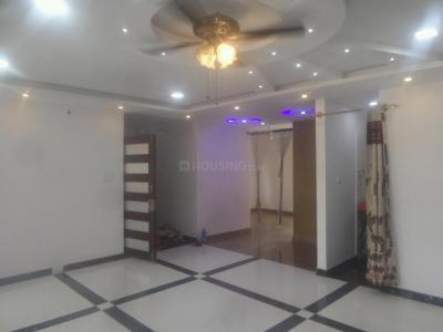 Gallery Cover Image of 3000 Sq.ft 4 BHK Independent House for rent in Sanjaynagar for 70000