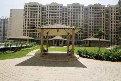 Gallery Cover Image of 1050 Sq.ft 2 BHK Apartment for rent in Kharghar for 30000