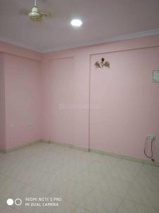 Gallery Cover Image of 1300 Sq.ft 2 BHK Apartment for rent in Kacharakanahalli for 22000