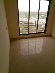 Gallery Cover Image of 915 Sq.ft 2 BHK Apartment for rent in Virar West for 7000