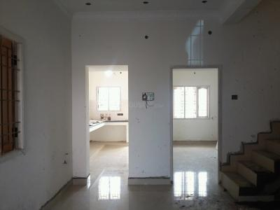 Gallery Cover Image of 900 Sq.ft 4 BHK Independent House for buy in Iyyappanthangal for 6500000
