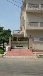 Gallery Cover Image of 2200 Sq.ft 4 BHK Independent Floor for rent in Pilkhuwa for 15000