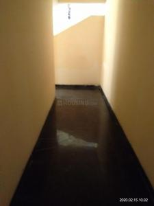 Gallery Cover Image of 1680 Sq.ft 3 BHK Apartment for buy in Bowenpally for 6500000