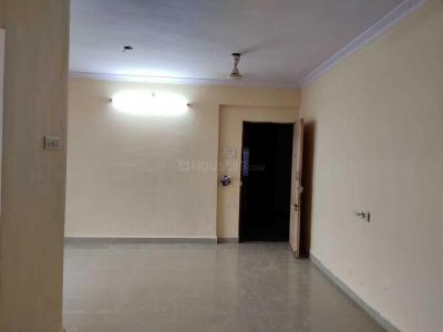 Gallery Cover Image of 600 Sq.ft 1 BHK Independent House for rent in Airoli for 10000
