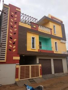 Gallery Cover Image of 600 Sq.ft 1 BHK Independent House for rent in Aminpur for 7000