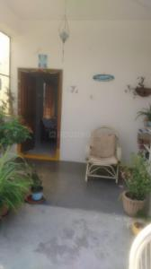 Gallery Cover Image of 830 Sq.ft 2 BHK Apartment for buy in Sayeedabad for 3200000