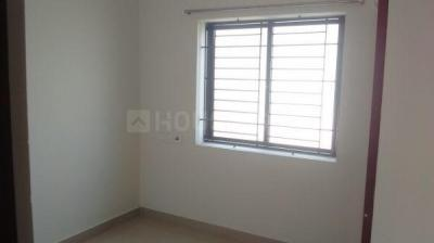 Gallery Cover Image of 600 Sq.ft 2 BHK Independent House for rent in Madipakkam for 12000