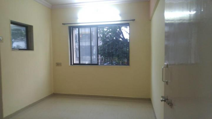 Bedroom Image of 1050 Sq.ft 2 BHK Independent Floor for rent in Kandivali West for 26000