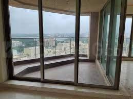 Gallery Cover Image of 1950 Sq.ft 3 BHK Apartment for buy in Rajesh  Raj Grandeur, Powai for 69900000