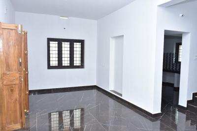 Gallery Cover Image of 1250 Sq.ft 3 BHK Independent House for buy in Akathethara for 3500000