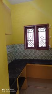 Gallery Cover Image of 800 Sq.ft 1 BHK Independent Floor for rent in Saraswati Nagar, Vengaivasal for 10000