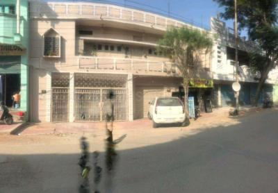 Gallery Cover Image of 3000 Sq.ft 4 BHK Independent House for buy in Falaknuma for 22500000